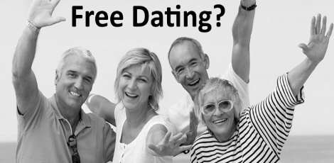 eskortenett sex dating