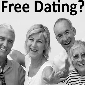 Cyprus dating agency