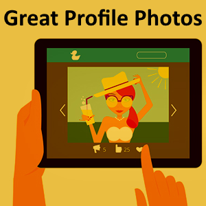 Best online dating for over 50